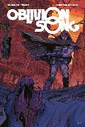 Cover-Bild zu Kirkman, Robert: Oblivion Song 1 (eBook)