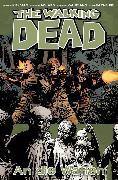 Cover-Bild zu Kirkman, Robert: The Walking Dead 26: An die Waffen (eBook)