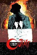 Cover-Bild zu Kirkman, Robert: Outcast 4: In den Fängen des Teufels (eBook)