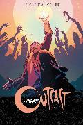Cover-Bild zu Kirkman, Robert: Outcast 3: Gott gab uns ein Licht (eBook)