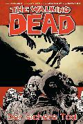 Cover-Bild zu Kirkman, Robert: The Walking Dead 28: Der sichere Tod (eBook)