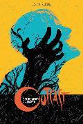 Cover-Bild zu Kirkman, Robert: Outcast 6: Invasion (eBook)