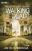 Cover-Bild zu Kirkman, Robert: The Walking Dead 7 (eBook)