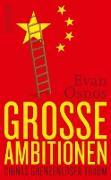 Cover-Bild zu Große Ambitionen (eBook) von Osnos, Evan