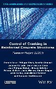 Cover-Bild zu Control of Cracking in Reinforced Concrete Structures (eBook) von Chauvel, Daniele