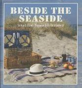 Cover-Bild zu Caldicott, Chris: Beside the Seaside