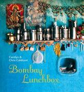 Cover-Bild zu Caldicott, Carolyn: Bombay Lunchbox