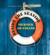 Cover-Bild zu Caldicott, Carolyn: Beside the Seaside