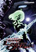 Cover-Bild zu Kishiro, Yukito: Battle Angel Alita: Last Order Omnibus 4