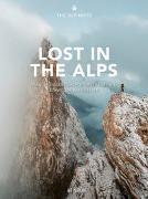 Cover-Bild zu The Alpinists: Lost in the Alps