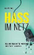 Cover-Bild zu Hass im Netz (eBook) von Brodnig, Ingrid