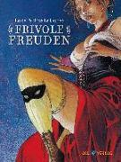 Cover-Bild zu Le Guirec, Rose: Frivole Freuden