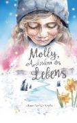 Cover-Bild zu Kupka, Anna: Molly, Architektin des Lebens