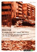 Cover-Bild zu Alijagic, Adnan: Der Kampf um Bihac (eBook)
