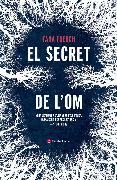 Cover-Bild zu French, Tana: El secret de l'om (eBook)