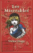 Cover-Bild zu Hugo, Victor: Les Misérables (eBook)