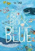 Cover-Bild zu Zommer, Yuval: The Big Book of the Blue