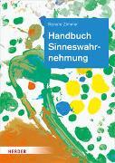 Cover-Bild zu Zimmer, Renate: Handbuch Sinneswahrnehmung
