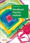 Cover-Bild zu Zimmer, Renate: Handbuch Psychomotorik