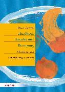 Cover-Bild zu Zimmer, Renate: Handbuch Sprache und Bewegung (eBook)