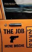 Cover-Bild zu Dische, Irene: The Job