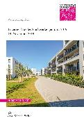 Cover-Bild zu Wermelinger, Amédéo (Hrsg.): Luzerner Tag des Stockwerkeigentums 2019 (eBook)