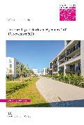 Cover-Bild zu Schwarz, Jörg: Luzerner Tag des Stockwerkeigentums 2020 (eBook)