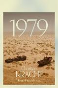 Cover-Bild zu Kracht, Christian: 1979 (eBook)