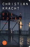 Cover-Bild zu Kracht, Christian: Die Toten