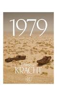 Cover-Bild zu Kracht, Christian: 1979