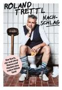 Cover-Bild zu Trettl, Roland: Nachschlag