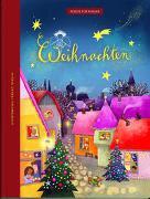 Cover-Bild zu Eichendorff, Joseph von: Weihnachten