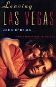 Cover-Bild zu O'Brien, John: Leaving Las Vegas (eBook)
