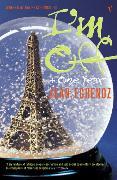 Cover-Bild zu Echenoz, Jean: I'm Off And One Year