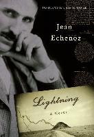 Cover-Bild zu Echenoz, Jean: Lightning (eBook)