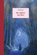 Cover-Bild zu Biegel, Paul: Die Gärten von Dorr
