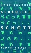 Cover-Bild zu Schädlich, Hans Joachim: Schott