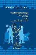 Cover-Bild zu Sommerville, Ian (Hrsg.): Trust in Technology: A Socio-Technical Perspective (eBook)