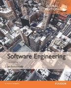 Cover-Bild zu Sommerville, Ian: Software Engineering, eBook, Global Edition (eBook)