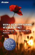 Cover-Bild zu Koch, Nicolas: Wenn sich der Himmel wieder öffnet (eBook)