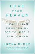Cover-Bild zu Byrne, Lorna: Love From Heaven (eBook)