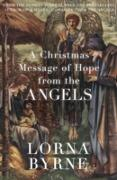Cover-Bild zu Byrne, Lorna: A Christmas Message of Hope from the Angels (eBook)