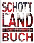 Cover-Bild zu KUNTH Verlag GmbH & Co. KG (Hrsg.): Das Schottland Buch