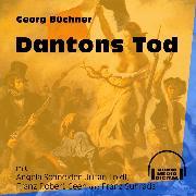 Cover-Bild zu Büchner, Georg: Dantons Tod (Audio Download)