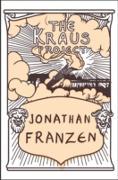 Cover-Bild zu Franzen, Jonathan: Kraus Project (eBook)