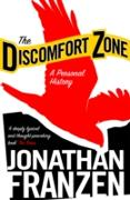 Cover-Bild zu Franzen, Jonathan: Discomfort Zone: A Personal History (eBook)