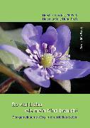 Cover-Bild zu D., Helen LaKelly Hunt, Ph.: So viel Liebe wie mein Kind braucht (eBook)