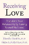 Cover-Bild zu Hendrix, Harville: Receiving Love
