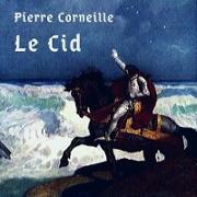 Cover-Bild zu Corneille, Pierre: Le Cid (eBook)