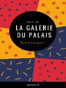 Cover-Bild zu Corneille, Pierre: La Galerie du Palais (eBook)